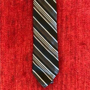 Other - Jones New York Tie